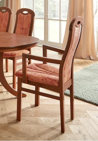 """DELAVITA Stuhl """"ALEX"""" kaufen"""