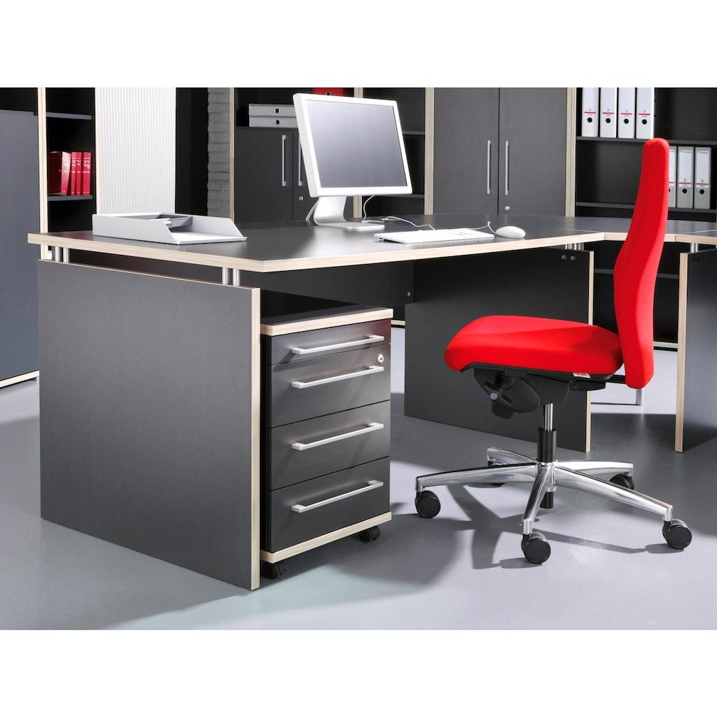 GERMANIA Schreibtisch »GW-Duo«