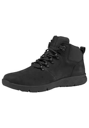 Timberland Sneaker »Boltero Leather Hiker« kaufen