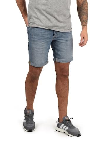 Blend Jeansshorts »Luke«, kurze Hose mit leichten Destroyed-Effekten kaufen