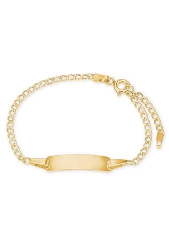 Amor Armband »2014338« kaufen