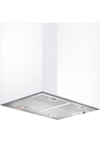 BOSCH Deckenhaube »DHL555BL« kaufen