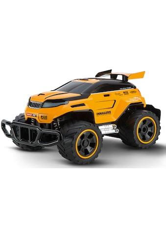 Carrera® RC-Monstertruck »Carrera® RC - Gear Monster 2.0, 2,4GHz« kaufen
