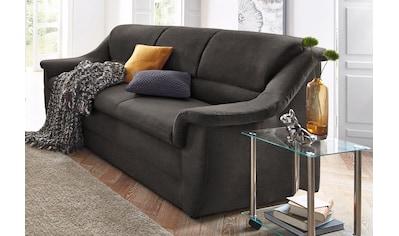 DOMO collection 3-Sitzer »Lale«, optimal für kleinere Räume kaufen