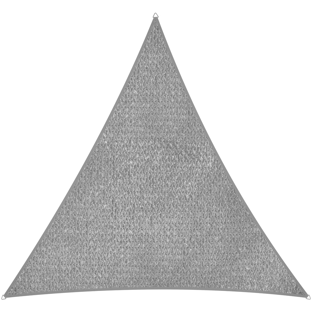 Schneider Schirme Sonnensegel »Teneriffa«, ca. 360 x 360 x 360 cm