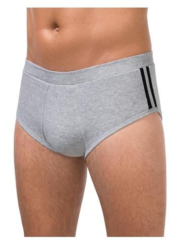 wäschepur Slip kaufen