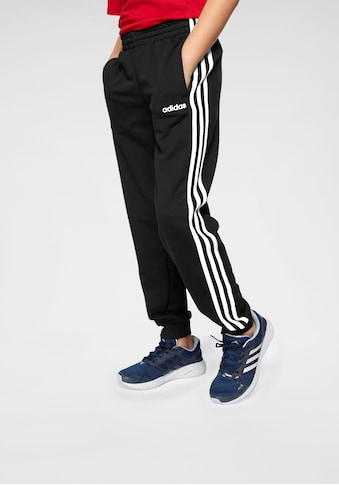 adidas Performance Jogginghose »E 3 STRIPES PANT« kaufen