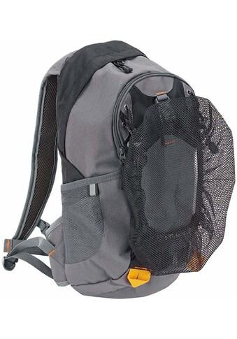 Prophete Fahrradrucksack »MTB Trekking-Rucksack« kaufen