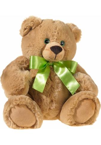 Heunec® Kuscheltier »Super-Soft-Bär, 40 cm« kaufen