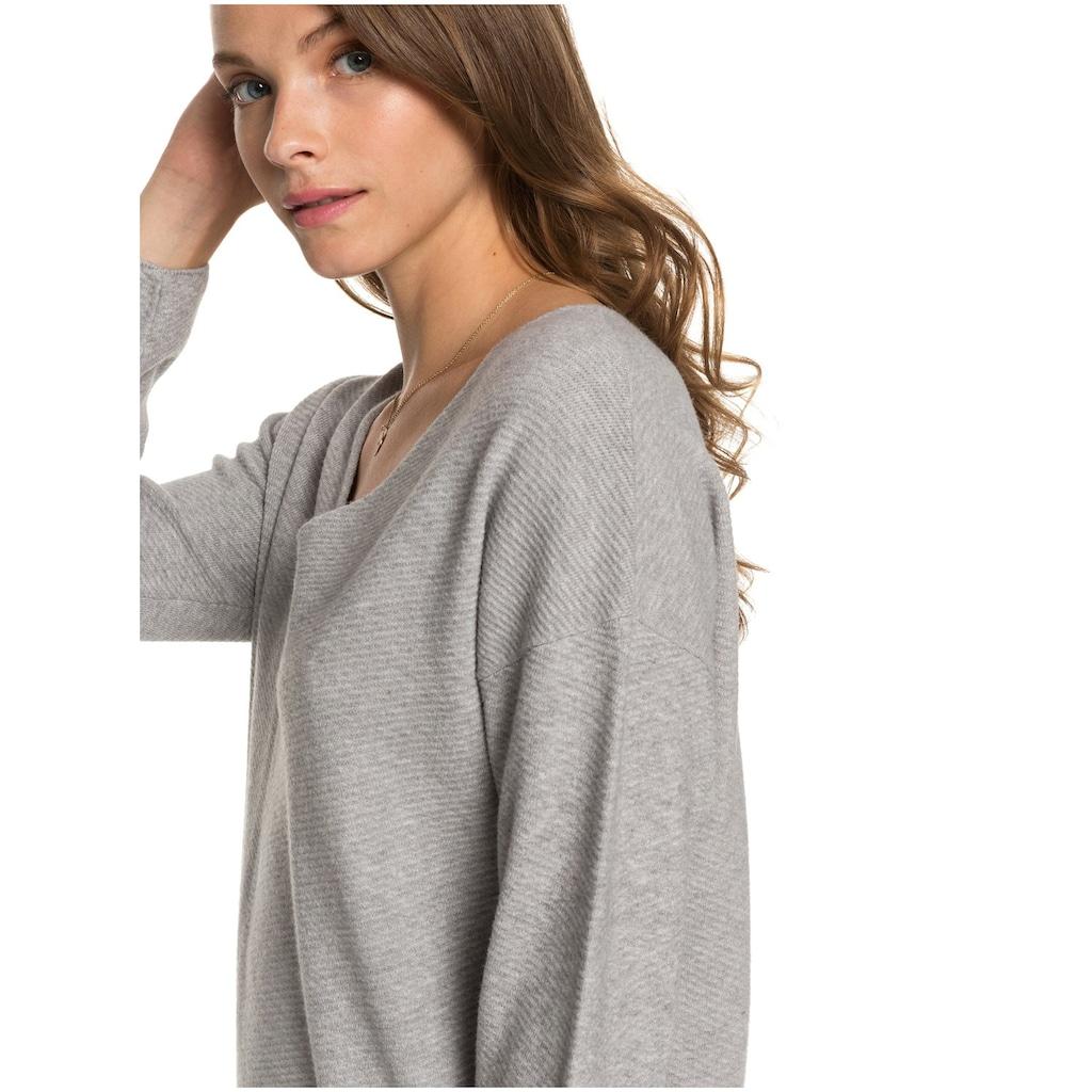 Roxy Sweater »Soul Sound«