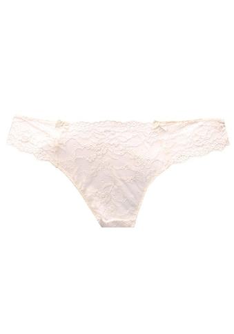 LASCANA String »Carina« kaufen