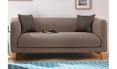 Home affaire 2 - Sitzer »Maja« kaufen