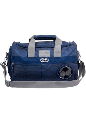 SCHOOL - MOOD® Sporttasche »Max« kaufen