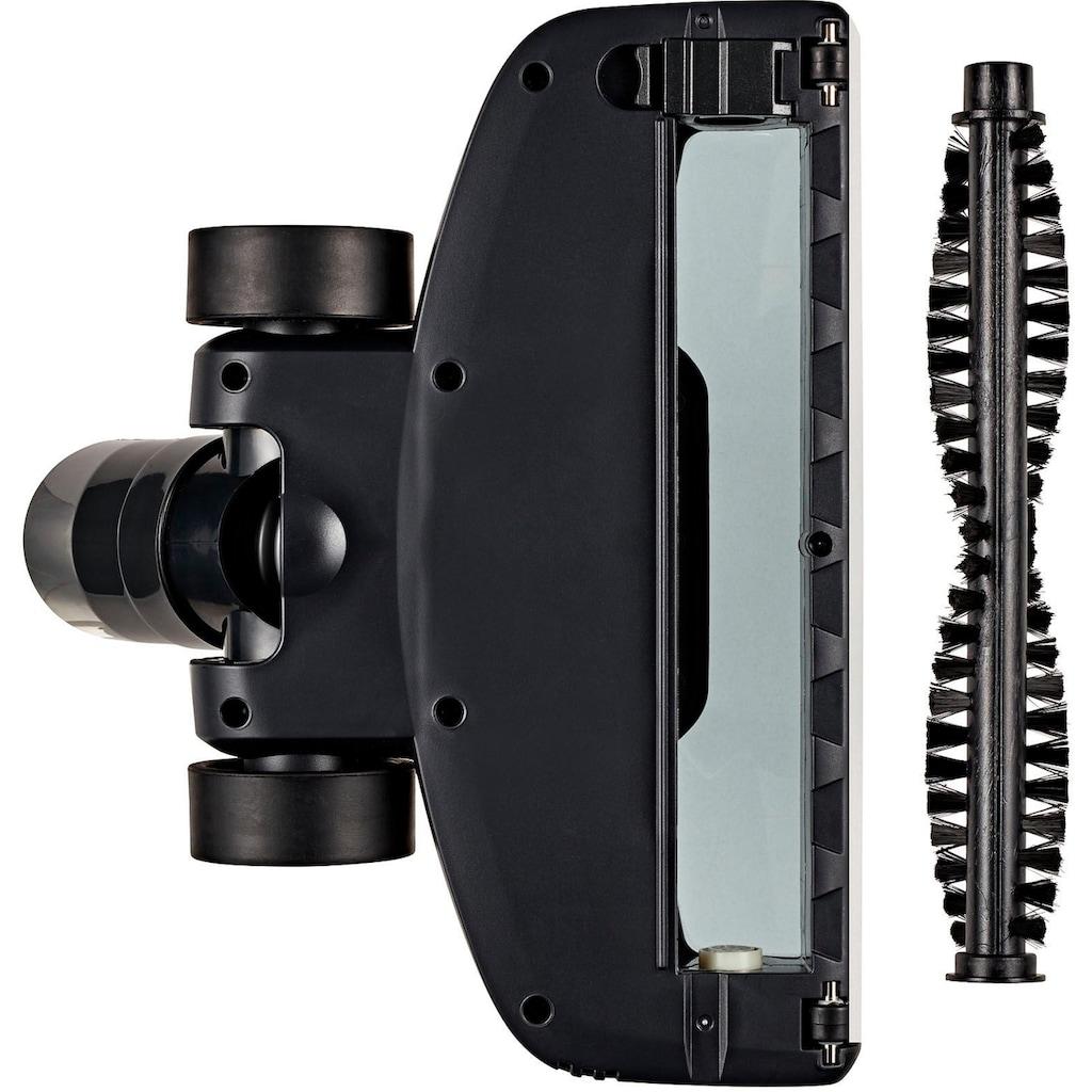 Grundig Akku-Stielstaubsauger »VCH 9832«