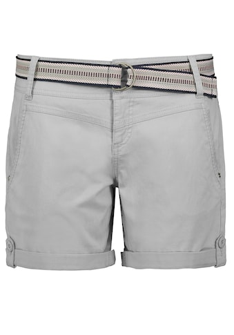 Fresh Made Shorts kaufen