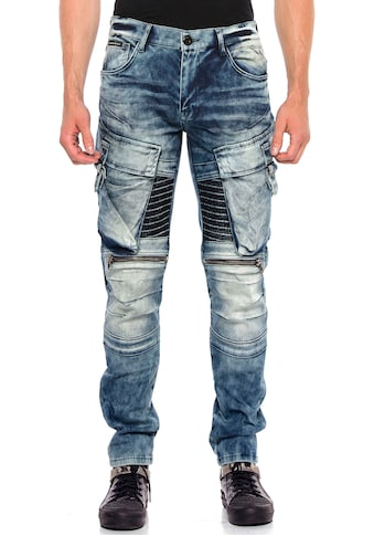Cipo & Baxx Regular - fit - Jeans kaufen