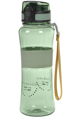 Lässig Trinkflasche »Adventure boys« kaufen