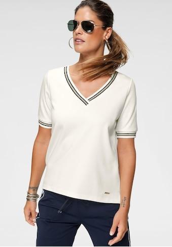Bruno Banani V - Shirt kaufen