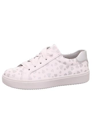 Superfit Sneaker »Heaven« kaufen