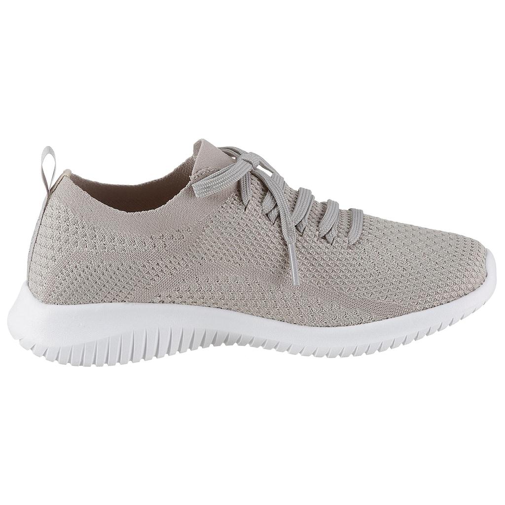 Skechers Slip-On Sneaker