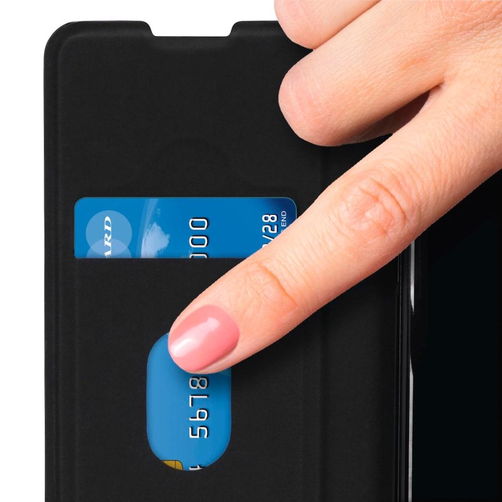 "Hama Smartphone-Hülle »Schutzhülle ""Guard Pro""«, Galaxy S20 Ultra 5G"