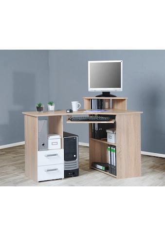 Schreibtisch »4505 - 02« kaufen