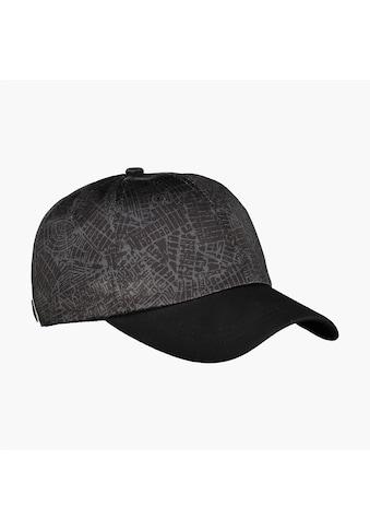 LERROS Baseball Cap »Maps« kaufen