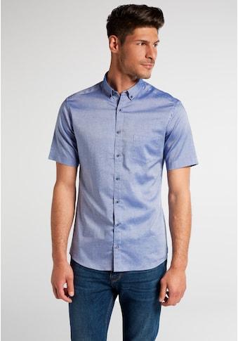 Eterna Kurzarm Hemd kaufen