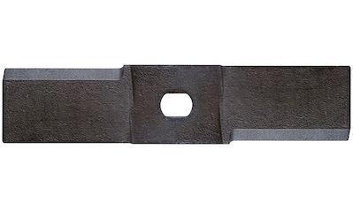 BOSCH Messerklinge »AXT Rapid«, für Häcksler AXT Rapid 2000 und AXT Rapid 2200 kaufen