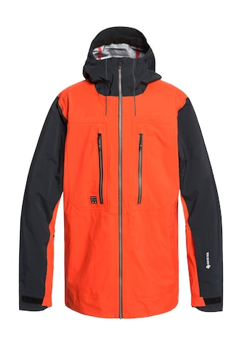 Quiksilver Snowboardjacke »Mamatus 3L GORE-TEX®« kaufen