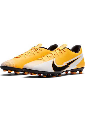 Nike Fußballschuh »Mercurial Vapor 13 Club MG (2)« kaufen