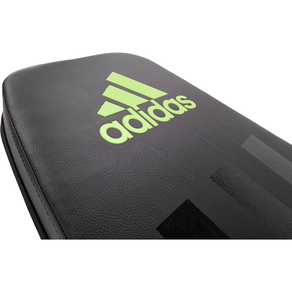 adidas Performance Trainingsbank »adidas Multi-Trainingsbank«