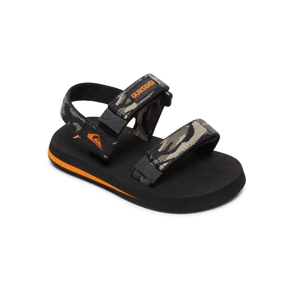 Quiksilver Sandale »Monkey Caged«