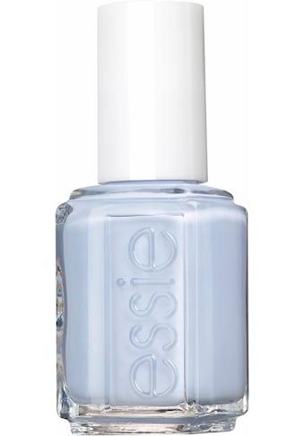 """essie Nagellack """"Blau -  & Grüntöne"""" kaufen"""