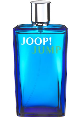 "Joop! Eau de Toilette ""Jump"" kaufen"