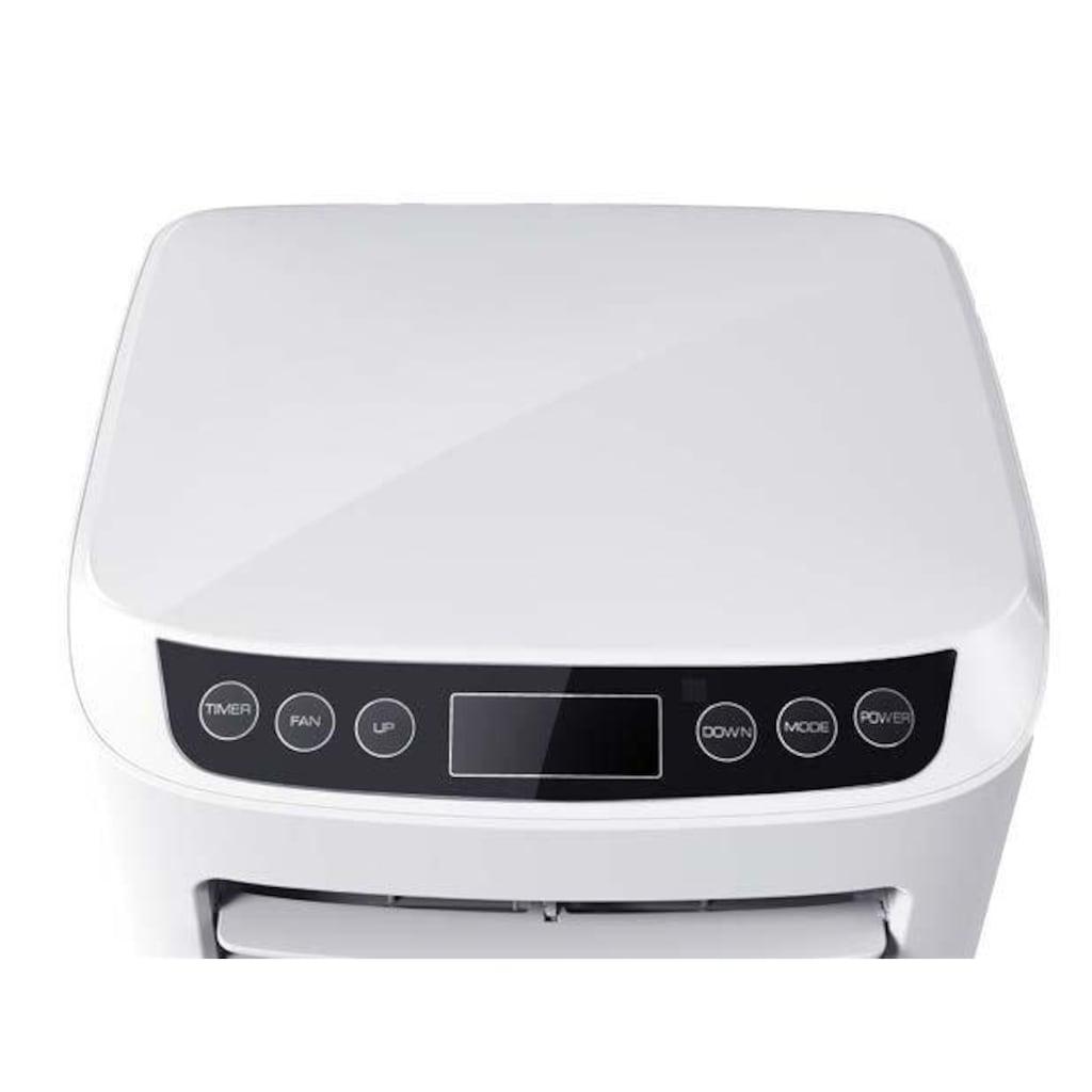 NABO Klimagerät »KA 7000«