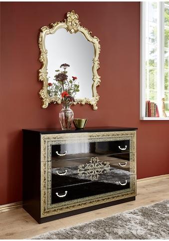 Schlafkontor Barockspiegel »Eliza«, im Barock-Stil kaufen