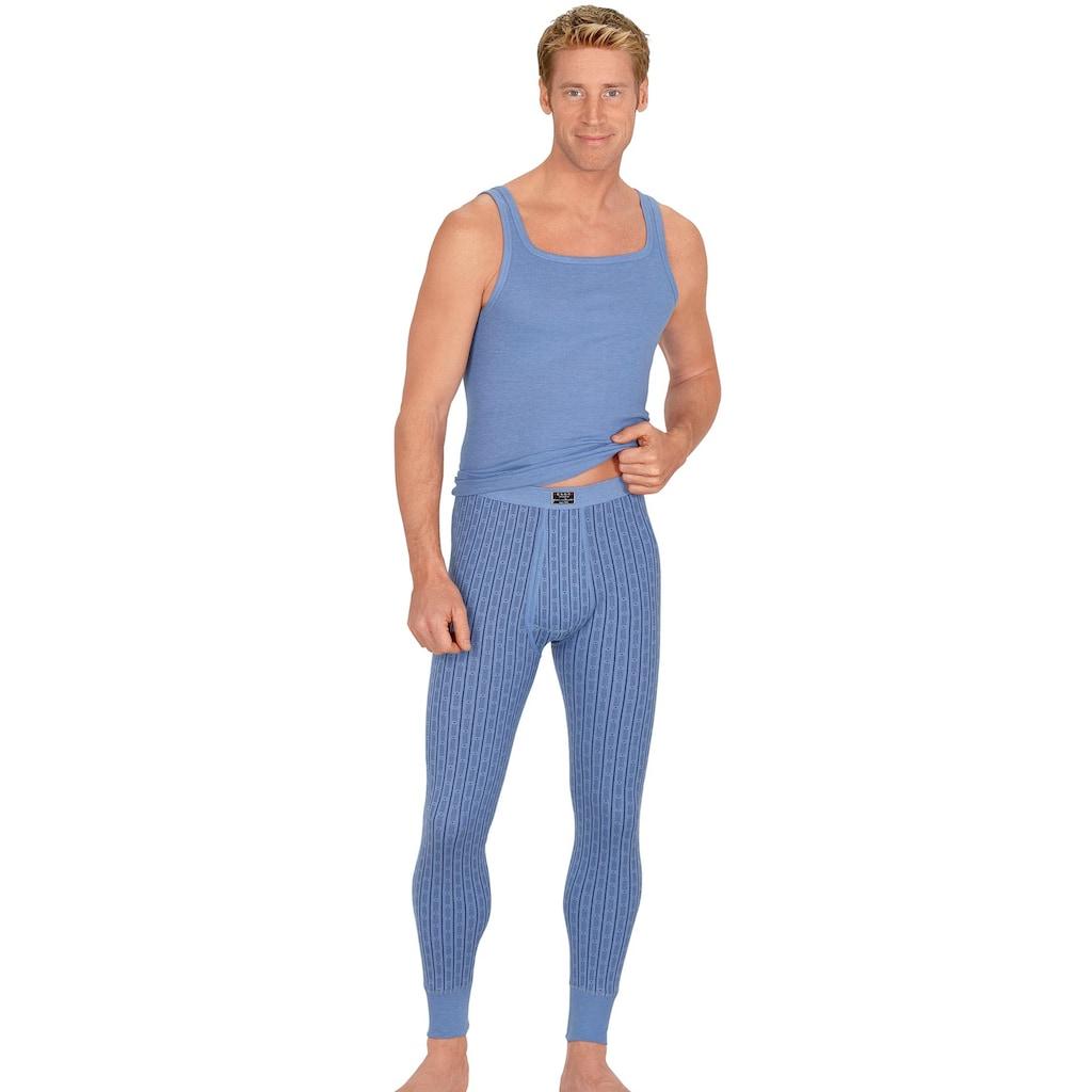 Esge Lange Unterhose, (1 St.)