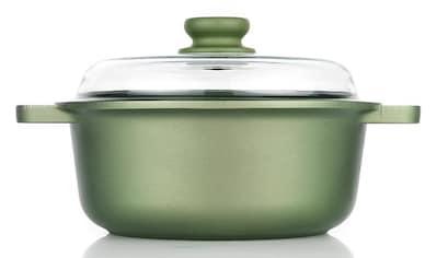 RISOLI Kochtopf »Dr.Green®« (1 - tlg.) kaufen