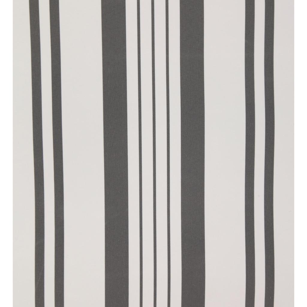 KONIFERA Klemmmarkise »400x150 cm«, Breite/Ausfall: 400/150 cm