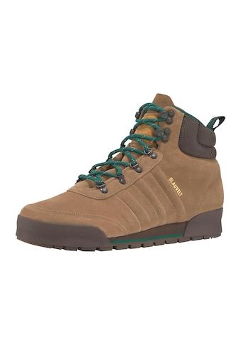 adidas Originals Sneaker »Jake Boot 2.0« kaufen