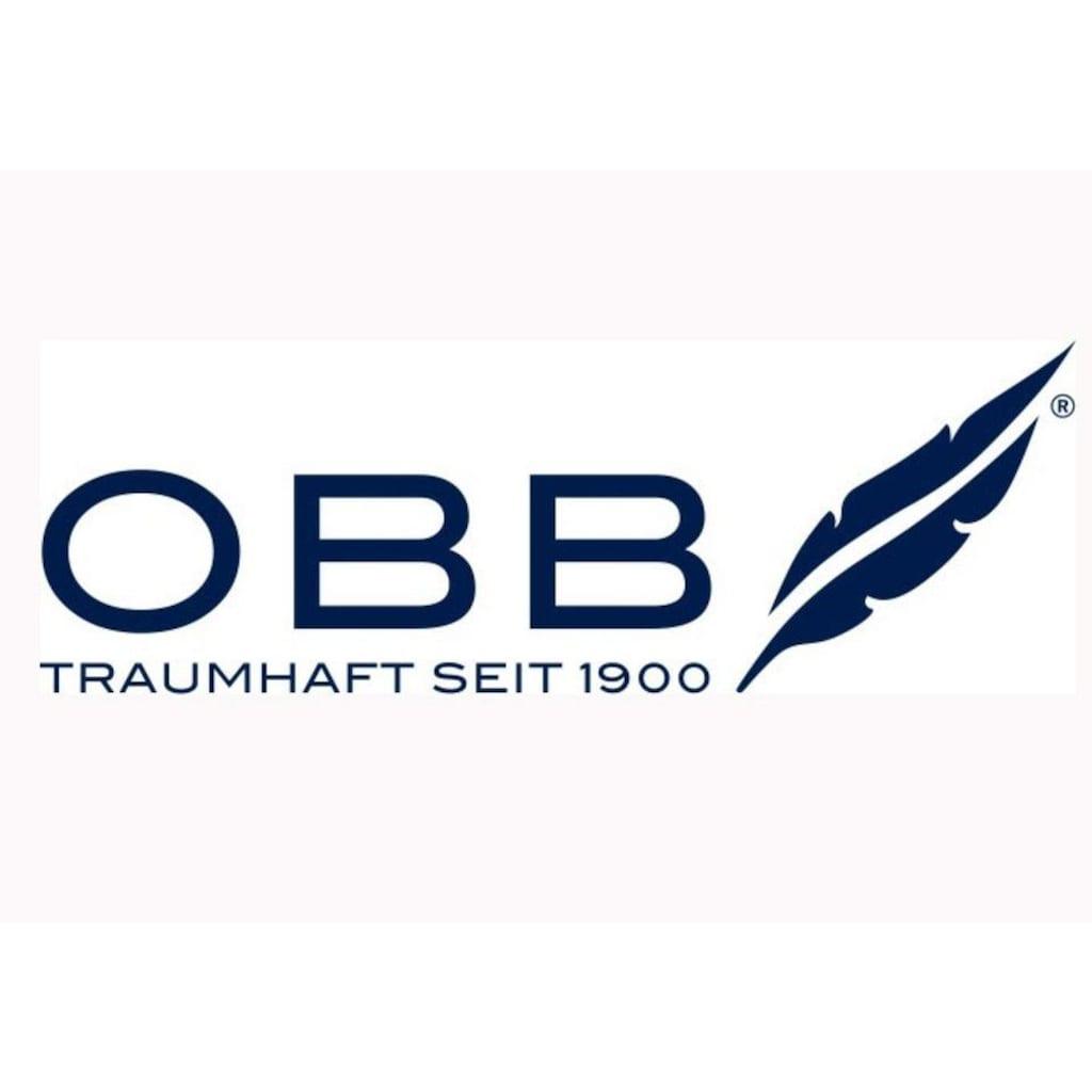 OBB Einziehdecke »Greenfirst®«, (1 St.)