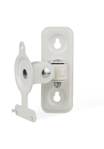 Auna Speaker-Wandhalterung für Sonos Play:3 Schwenk- & Neigbar »PlayMount 3« kaufen