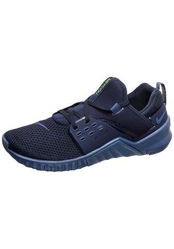 Nike Trainingsschuh »Free Metcon 2« kaufen