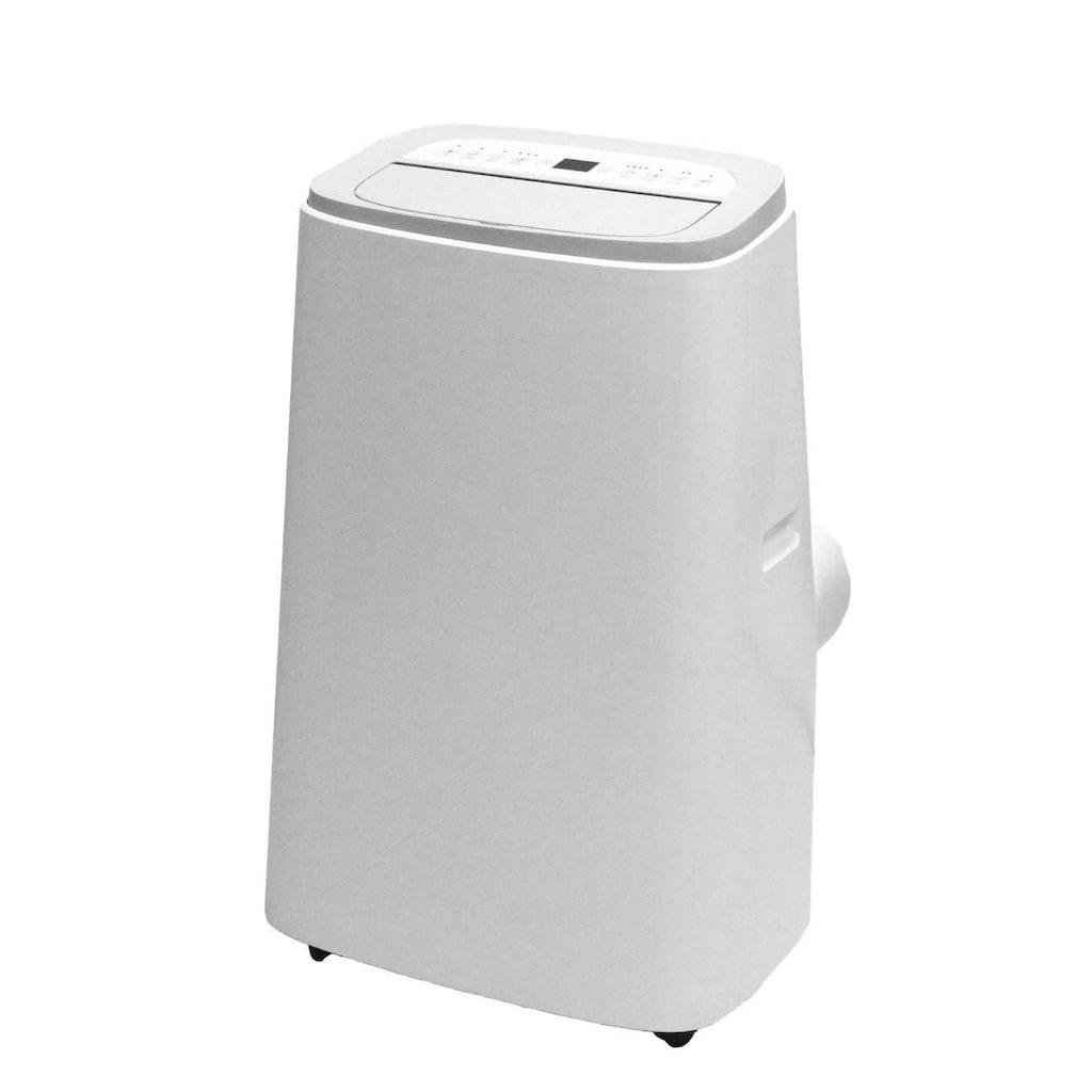 NABO Klimagerät »KA 12000«