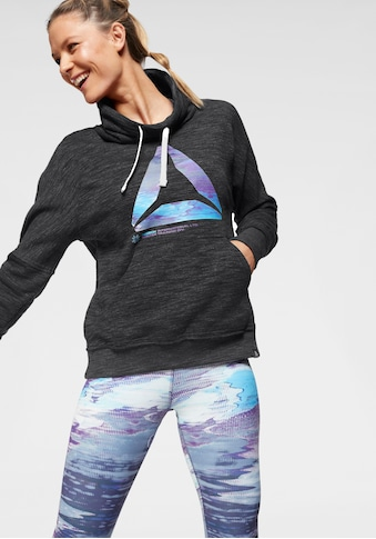 Reebok Sweatshirt kaufen