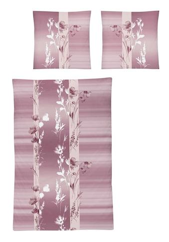 Irisette Feinbiber - Bettwäsche kaufen