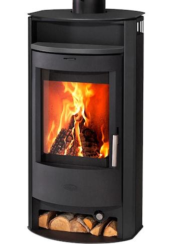 Fireplace Kaminofen »Porto« kaufen