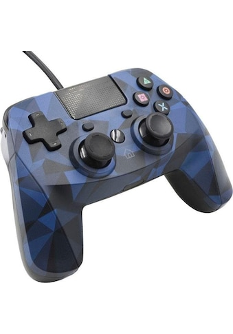 Snakebyte PlayStation 4 - Controller »GAME:PAD 4 S™« kaufen