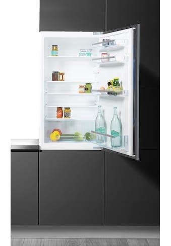 BOSCH Einbaukühlschrank, 102,1 cm hoch, 54,1 cm breit kaufen